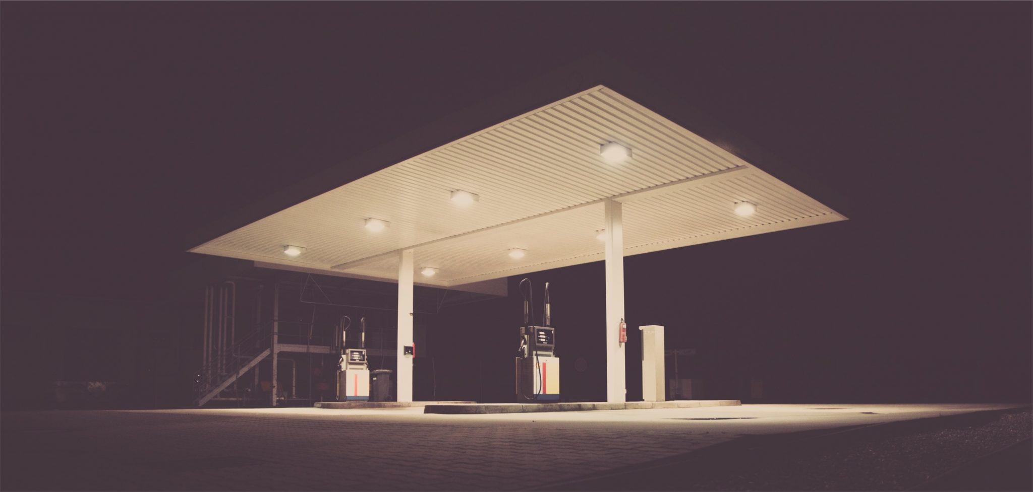 defeito de funcionamento - combustível